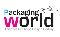 Voglia di Packaging creativo